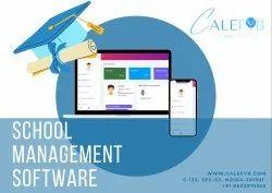 Smart School Software
