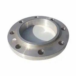 1/2 Inch Aluminium Flange