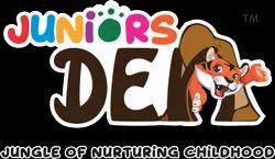 Zero Royalty Pre nursery schools franchise