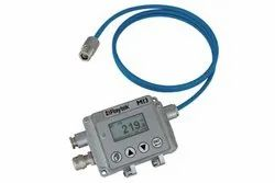 RAYMI31002MSF3  400c To 1800c Infrared Sensor For Temperature