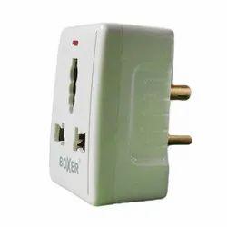 5-15A Multi Plug