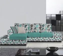 Polyester Sofa Fabric For Upholstery