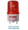 REVOLVING LIGHT SE-1103/J