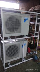 Water Chiller 5 Ton Online