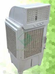 Cambreeze Duct Outdoor Industrial Air Cooler