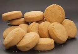 Shrewsbury Biscuits Tea Time Snacks 1kg(Free Worldwide Shipping), Packaging Type: Polybag