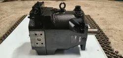 Parker PV180R1K1T1 Model Hydraulic Pump