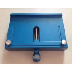 Sublimation Cooling Tray