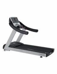 KAESUN 4 HP T600SI电动跑步机,商用,180