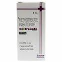 Biotrexate - Methotrexate 500 Mg Injection