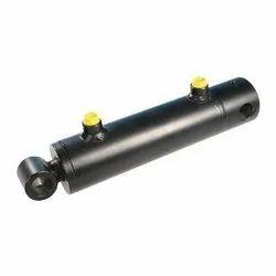 Mini Hydraulic Cylinder