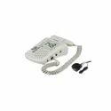Vcomin FD-300D Fetal Doppler
