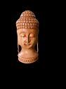 Gautam Buddha Head