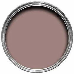 Novarang Exterior Emulsion Paint, Pack Size: 20 L