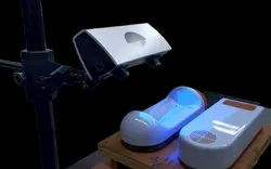 3D Blue Light Scanning Service, in Pan India
