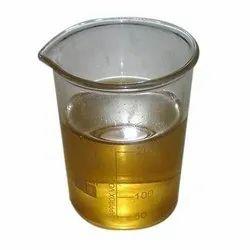 Liquid Npk