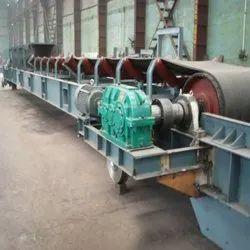 Reversible Conveyor