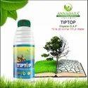 Organic DAP Liquid