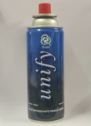 225 Gm Unify Refrigerant
