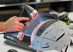 3D Laser Scanning, in Pan India