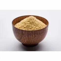 Shreenath Organic Wheat Oatmeal / Wheat Dalya