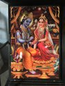 Poster Lakshmi Wall Tiles