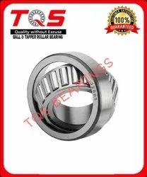 32005 Taper Roller Bearing