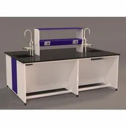 LCWI1W-0/2S CRCA Work Bench