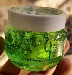 Herbal Gel, Packaging: Bottle