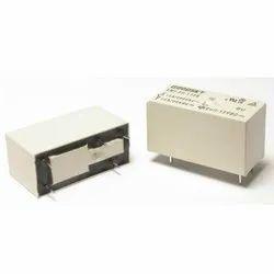 General Control Relays EMI-1P