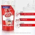 Lifebuoy Total 10 Hand Wash Refill 1.5 Litre