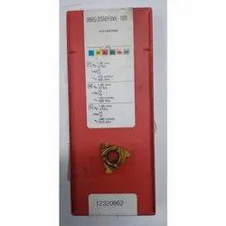 AI008 CNC Insert