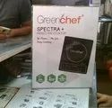 Greenchef Induction Stove