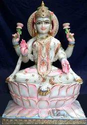 Mable Lakshmi Statue