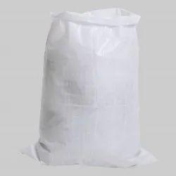 Metsulfuron Methyl 20% WP Herbicide