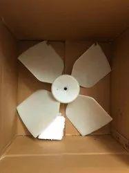Carrier AC Fan Blade