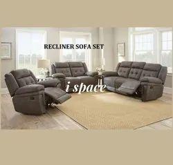 rceliner sofa set