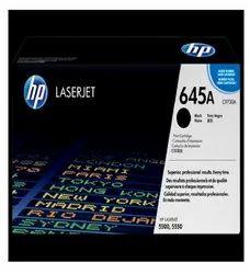 C9730A HP Laserjet Toner Cartridge