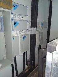 AHU Kit, For Industrial