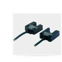 T2S Series Photoelectric Sensor