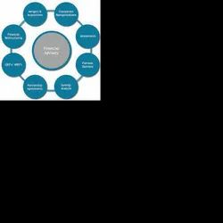 Operational Risk Corporate Value Consulting Financial Advisory Service
