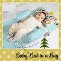 Baby Bed In A Bag