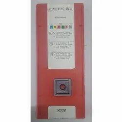 AI804 CNC Insert