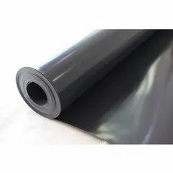 HMHDPE Waterproof Membranes, Packaging Size: 20 Meter, Black