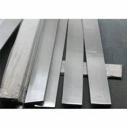 Stainless Steel 202