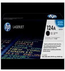 Q6000A HP Laserjet Toner Cartridge