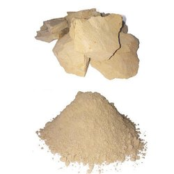 Multani Mitti Pure Fullers Earth Powder