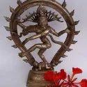 Nataraja Statue