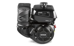 KOHLER CH-395 Petrol Engine