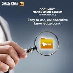 Online/Cloud-based Document Management System, For Windows